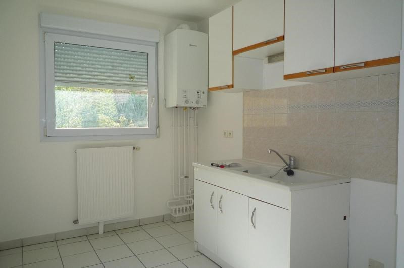 Location appartement Dijon 661€ CC - Photo 2