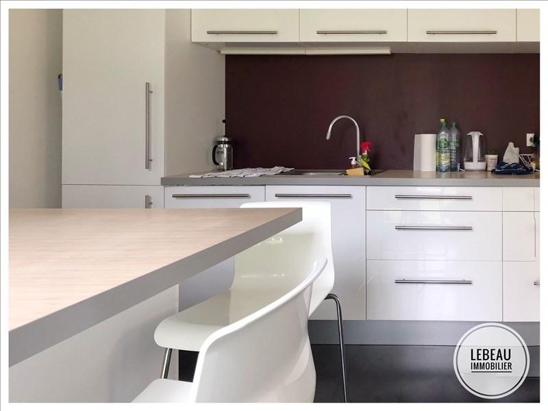 Deluxe sale house / villa Maisons-laffitte 1750000€ - Picture 6