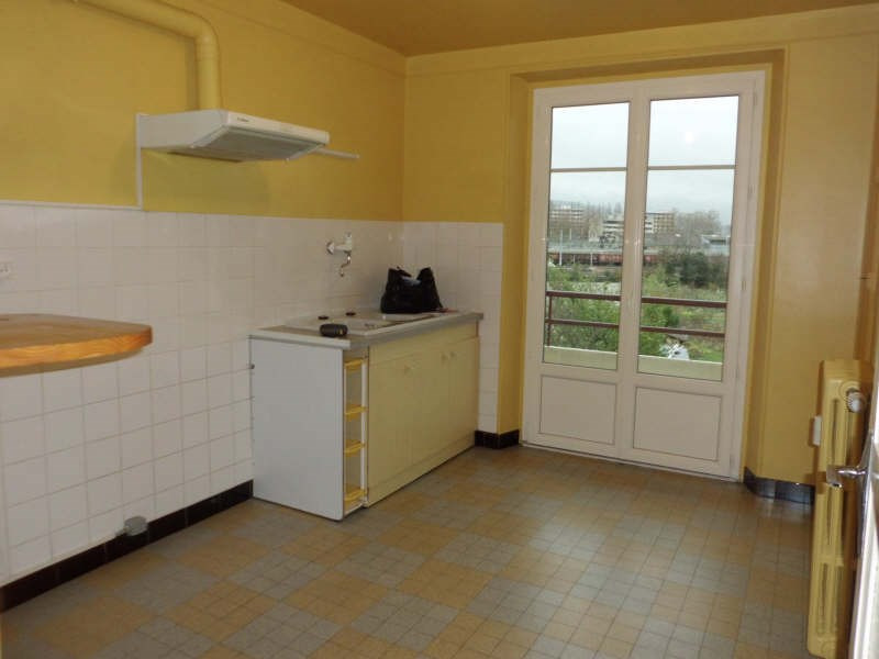 Location appartement Chambery 701€ CC - Photo 10