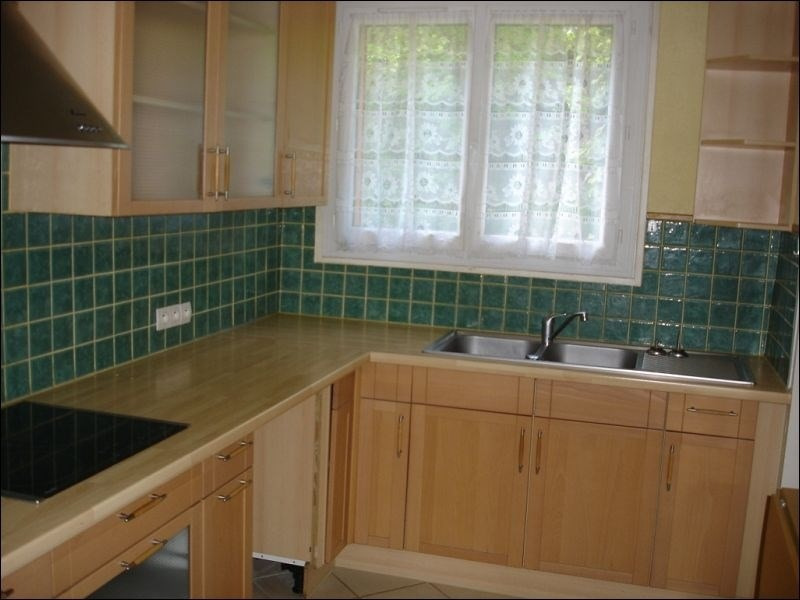 Sale apartment Athis mons 195000€ - Picture 3