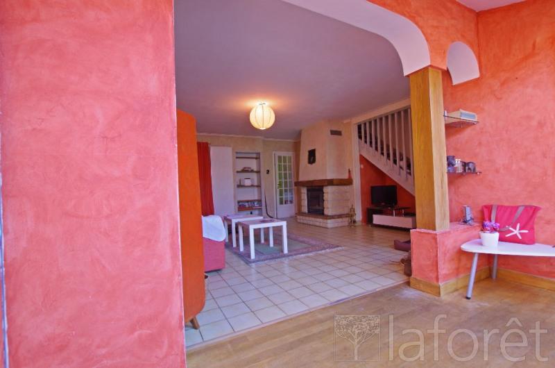 Sale house / villa Cholet 197300€ - Picture 3