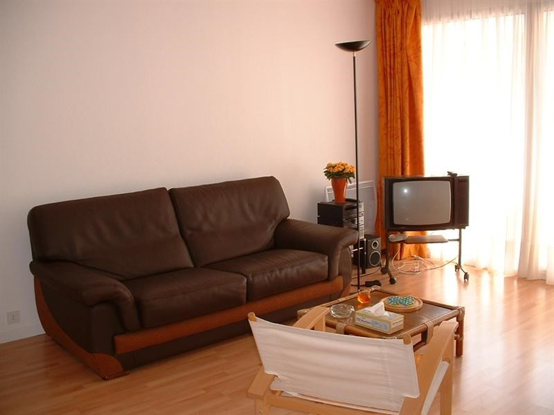 Locação para as férias apartamento Le touquet paris plage 443€ - Fotografia 2