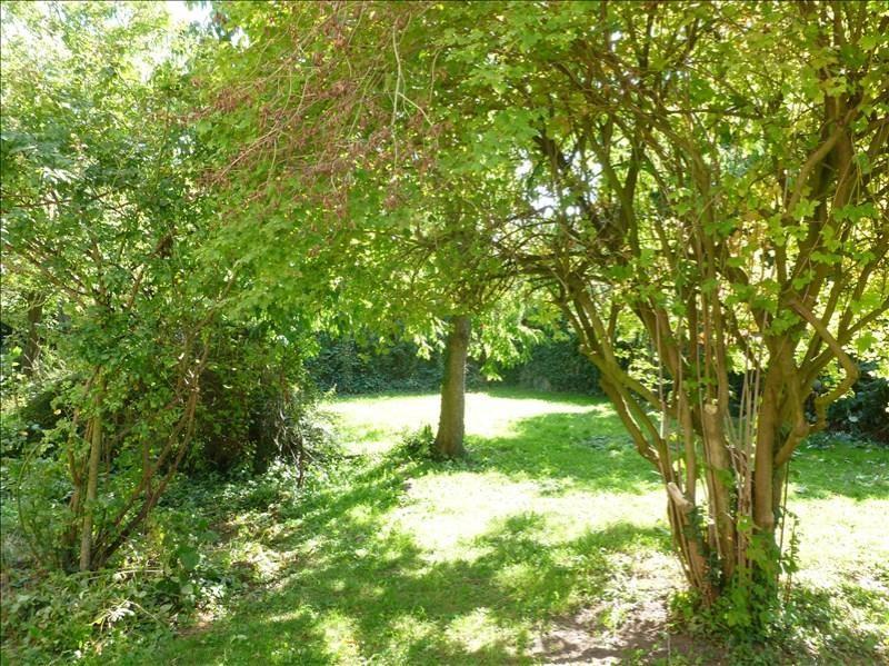 Location maison / villa Louveciennes 1800€ CC - Photo 2