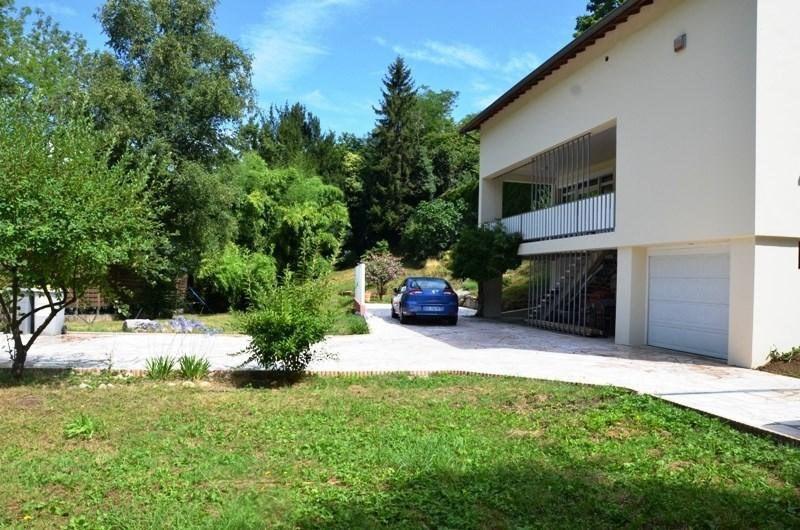 Venta  casa Vienne 295000€ - Fotografía 1