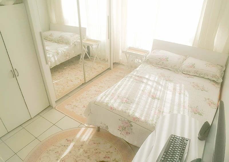 Vente appartement sarcelles appartement 3 pi ces de 74 for Achat maison sarcelles