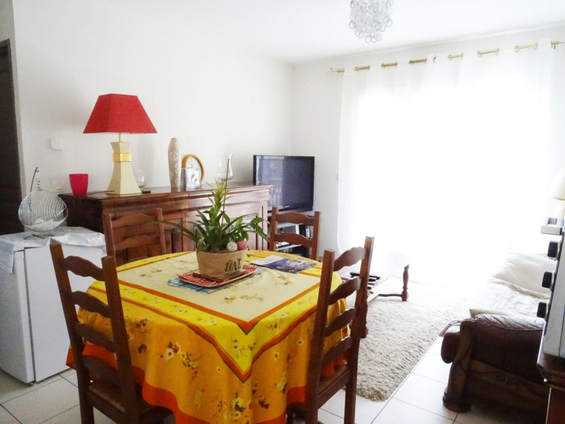 Sale apartment Cambes 97600€ - Picture 2