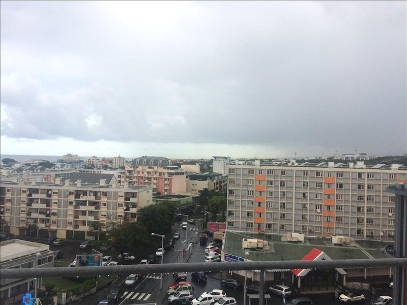 Sale apartment St denis 115000€ - Picture 3