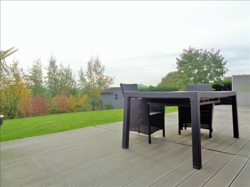 Sale house / villa Hesdigneul les bethune 245000€ - Picture 6