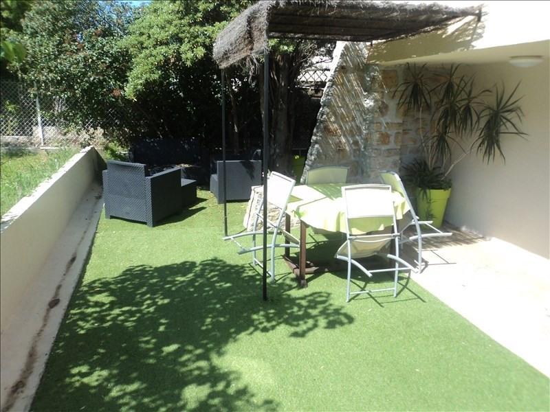 Vente maison / villa La seyne sur mer 410000€ - Photo 3