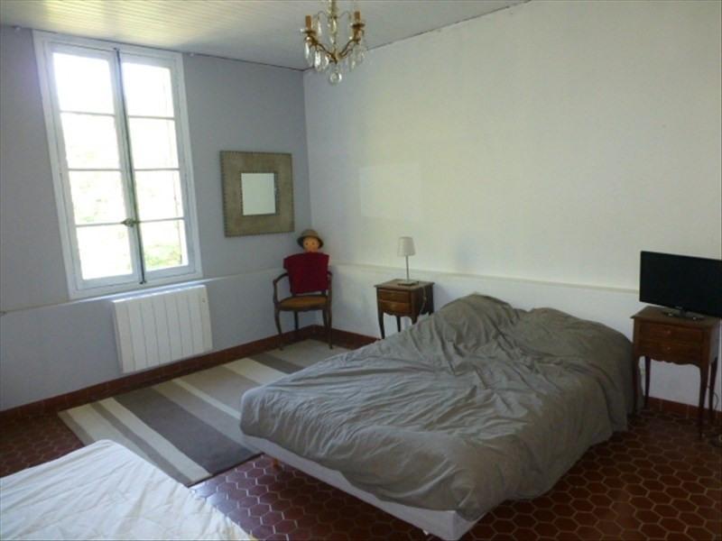 Престижная продажа дом Carpentras 786000€ - Фото 9
