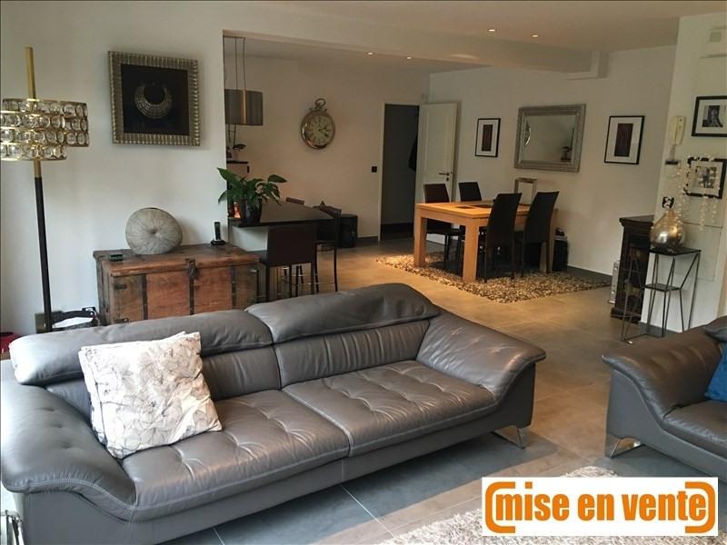 Продажa квартирa Bry sur marne 613000€ - Фото 4