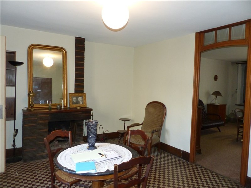Vente maison / villa Mazamet 59000€ - Photo 2