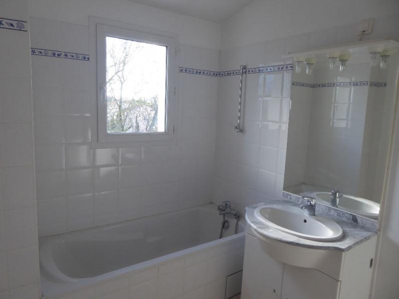 Vente appartement La rochelle 254000€ - Photo 7