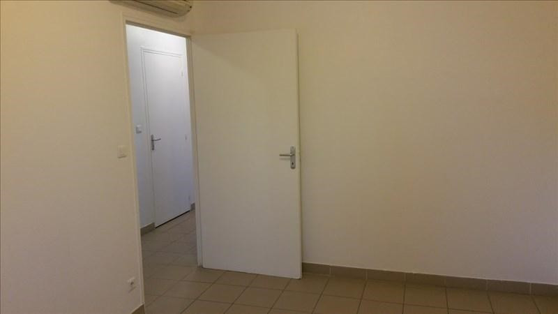 Location appartement Trelissac 578€ CC - Photo 5