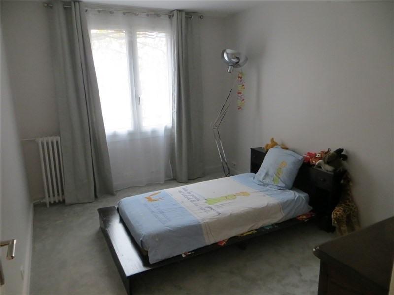 Deluxe sale apartment Boulogne billancourt 780000€ - Picture 6