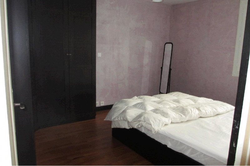 Rental apartment Annecy 930€ CC - Picture 6