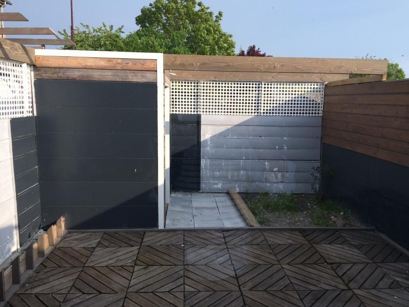 Sale building Wingles 137000€ - Picture 8