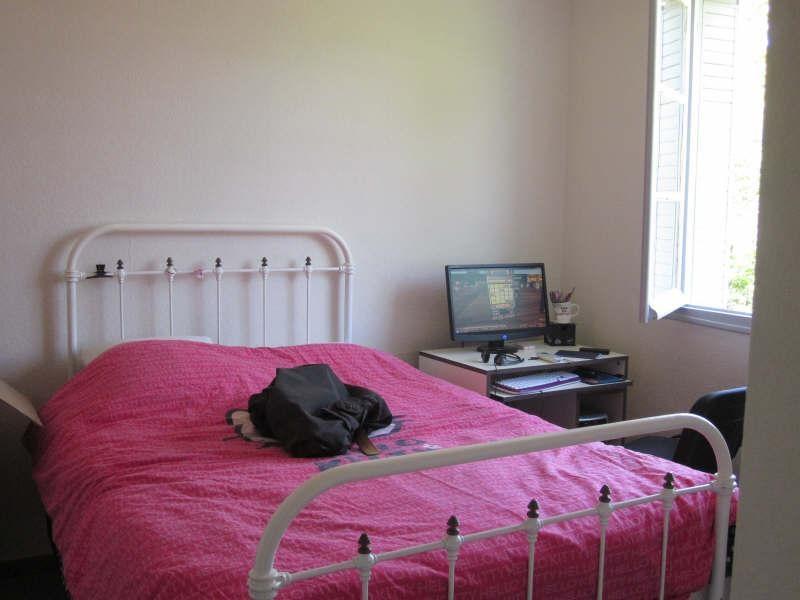 Prodotto dell' investimento immobile Carpentras 441000€ - Fotografia 3