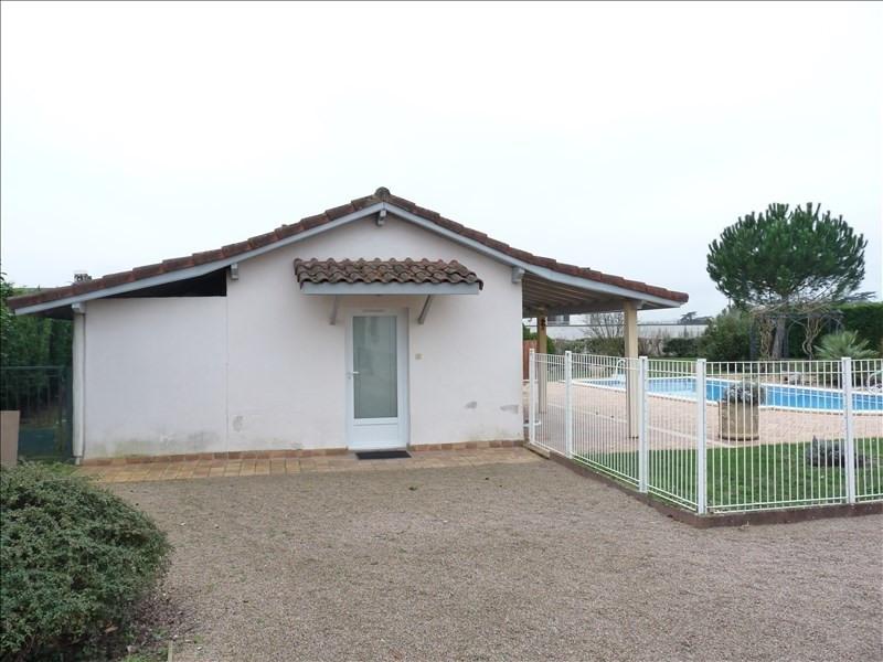 Vente maison / villa Agen 360000€ - Photo 8