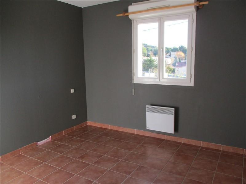 Rental apartment Salon de provence 615€ CC - Picture 6