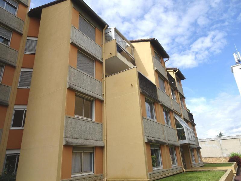 Location appartement Villefranche sur saone 964€ CC - Photo 9