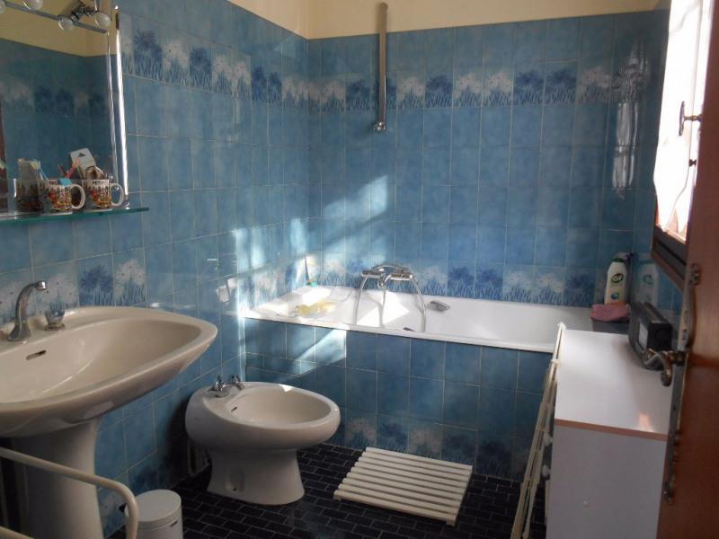 Vente maison / villa Sully 199000€ - Photo 10