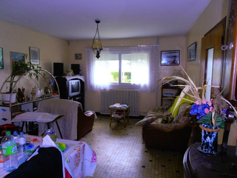 Vente maison / villa Plorec sur arguenon 115500€ - Photo 3