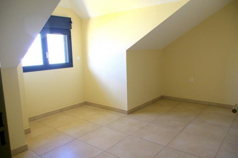 Investment property apartment Saint paul 350000€ - Picture 8