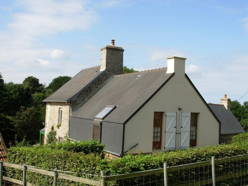Vente maison / villa Le vast 309800€ - Photo 5