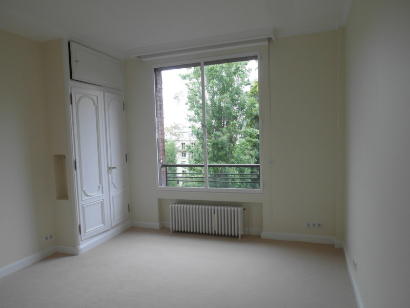 Location appartement Neuilly-sur-seine 4 600€ CC - Photo 9