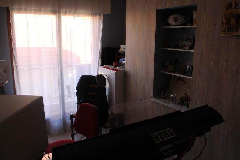Sale apartment Toulon 208000€ - Picture 6
