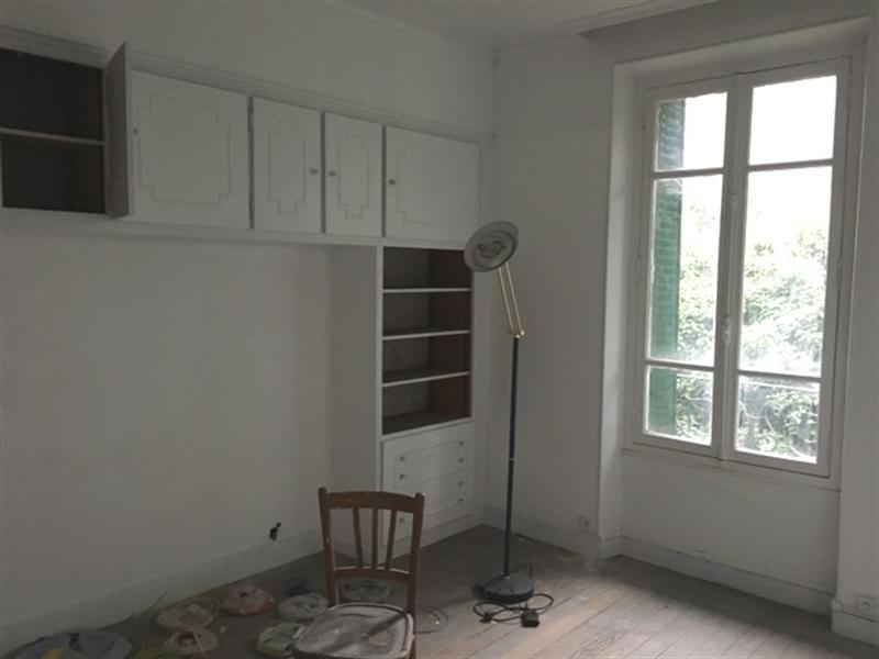 Vente immeuble Villeneuve st georges 899000€ - Photo 6