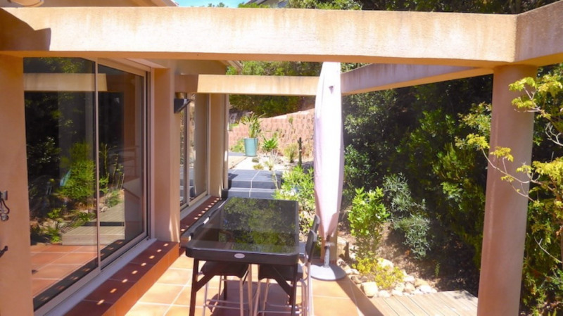 Vente maison / villa Coti-chiavari 895000€ - Photo 17
