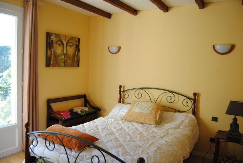 Vente maison / villa Villepinte 294000€ - Photo 11