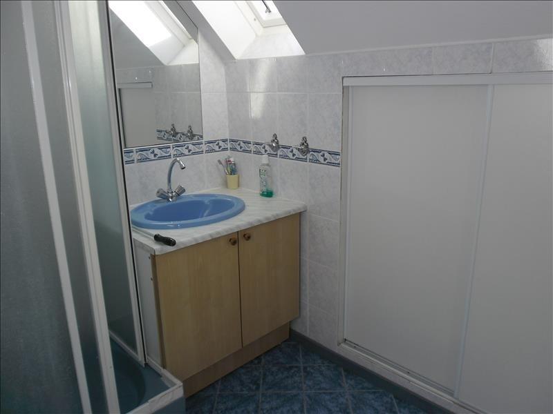 Sale house / villa Lisieux 189500€ - Picture 5