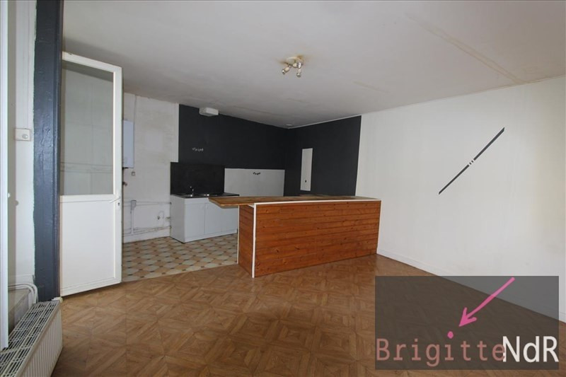Investment property house / villa Limoges 318 000€ - Picture 15