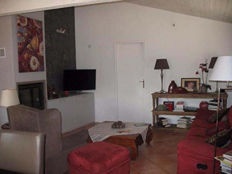 Sale house / villa Etaules 264500€ - Picture 6