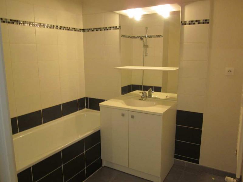Location appartement Lanton 668€ CC - Photo 3