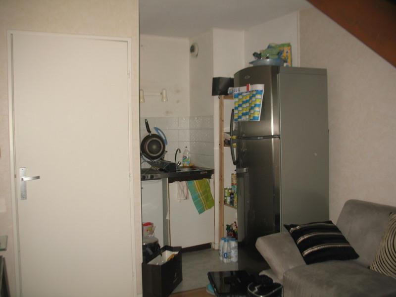 Location appartement Toulouse 519€ CC - Photo 6