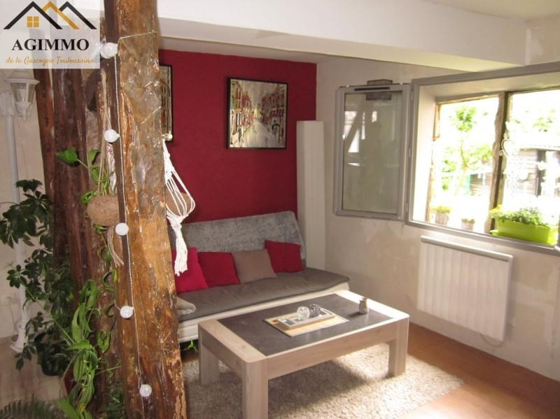 Sale house / villa Cologne 79000€ - Picture 3