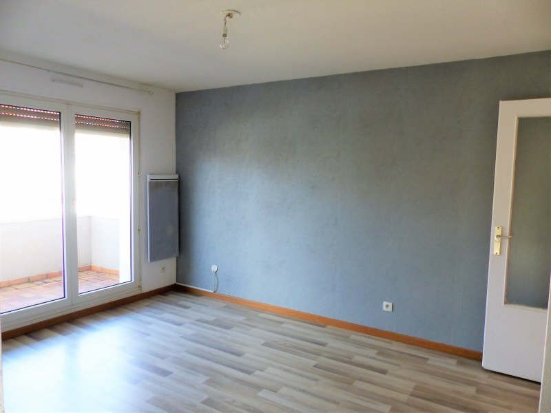 Vente appartement Haguenau 124000€ - Photo 2