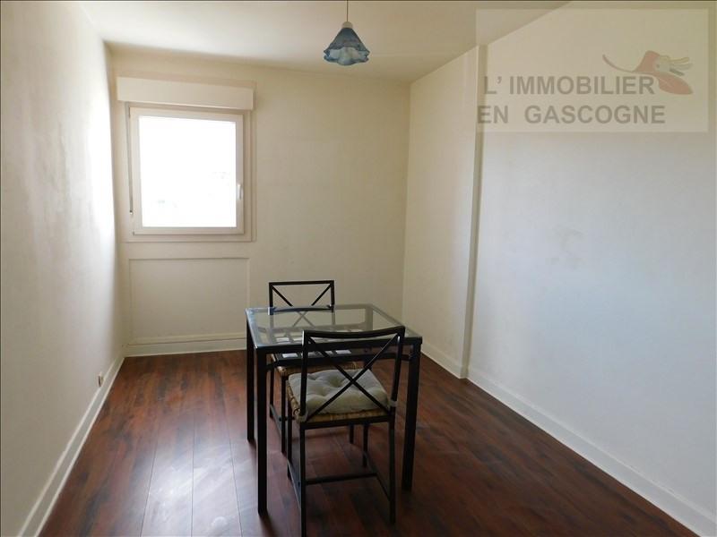 Location appartement Auch 600€ CC - Photo 6