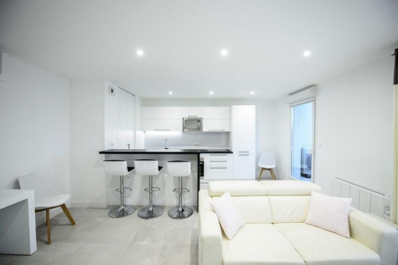 Rental apartment Mondonville 900€ CC - Picture 3