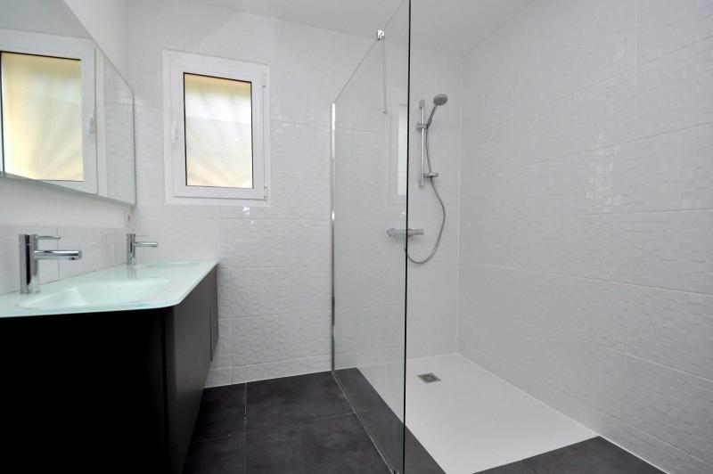 Sale house / villa Limours 440000€ - Picture 13