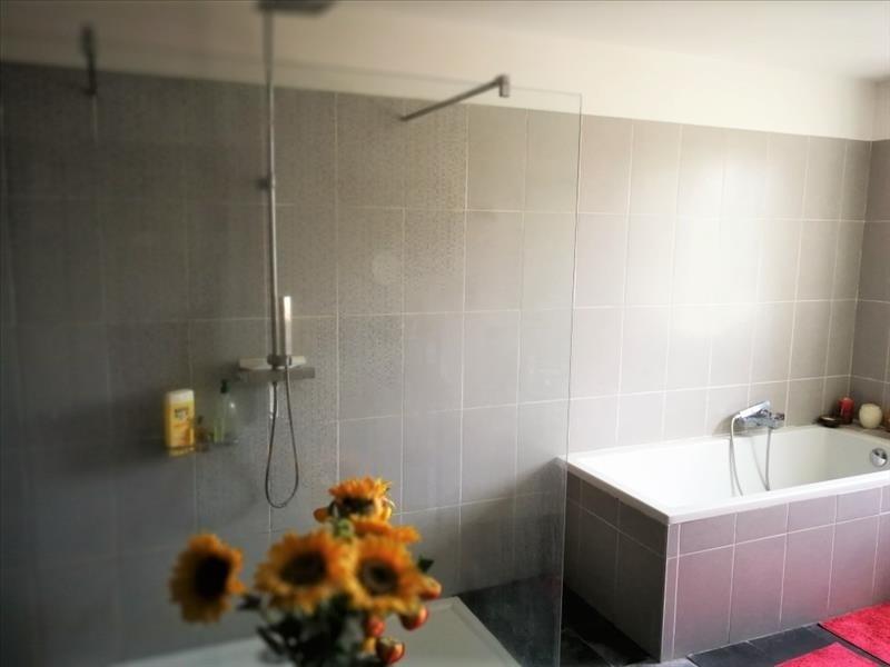 Vente maison / villa La ferte sous jouarre 284500€ - Photo 4