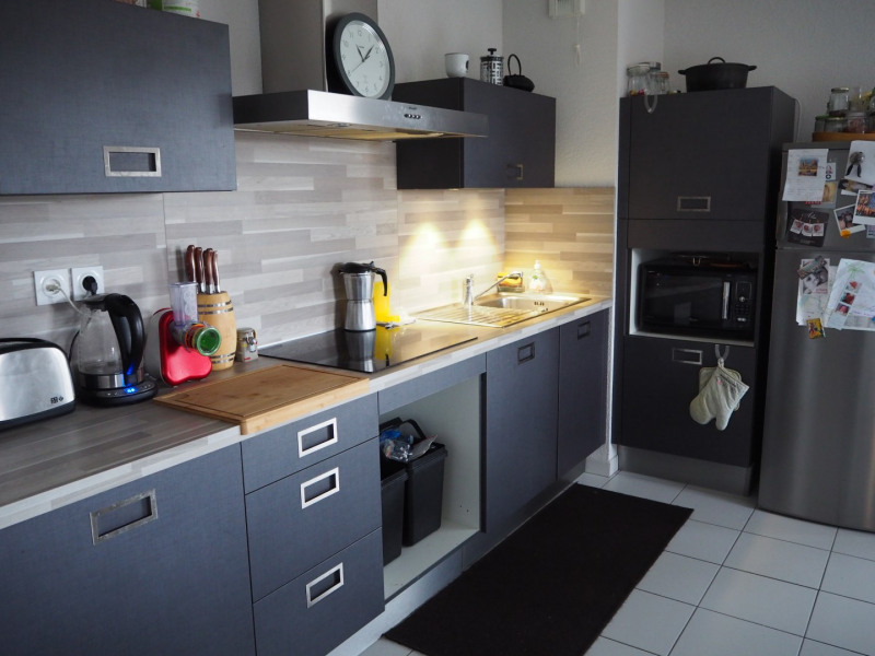 Location appartement Ondres 730€ CC - Photo 2