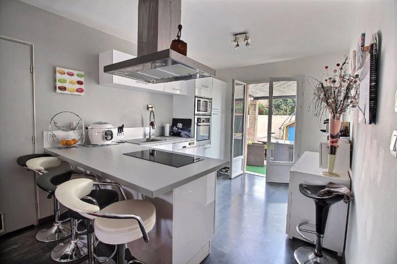 Vente maison / villa Marguerittes 227000€ - Photo 6
