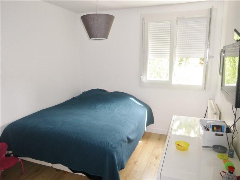 Vente appartement Sannois 246750€ - Photo 5