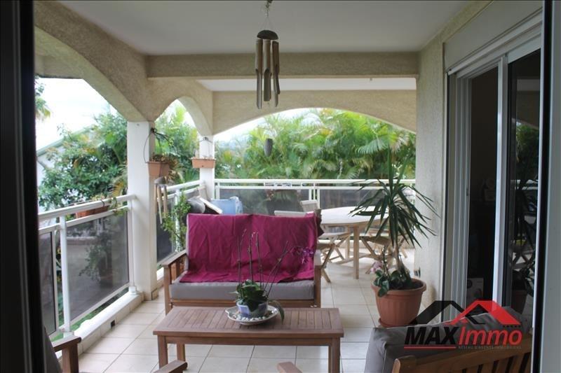 Vente maison / villa Le tampon 335000€ - Photo 5