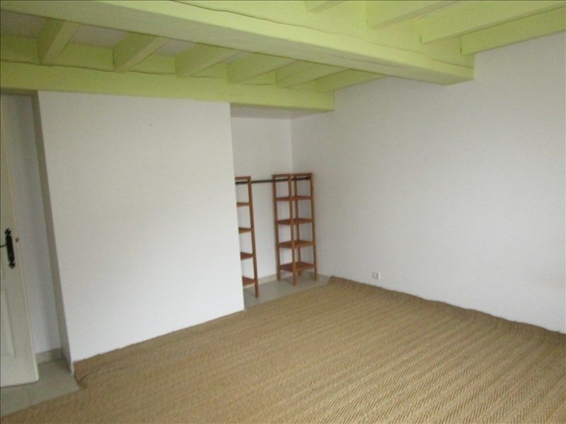 Location maison / villa Cavanac 850€ CC - Photo 8